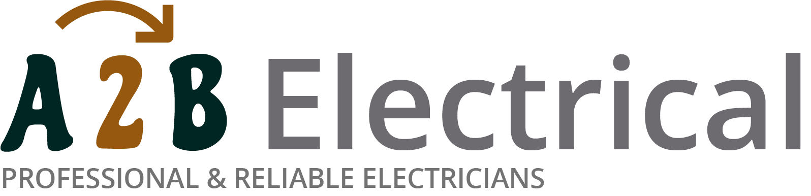 If you have electrical wiring problems in Chingford, we can provide an electrician to have a look for you.